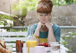 朝は食べる? 食べない?…女性約200人に聞いた「朝ごはん事情」