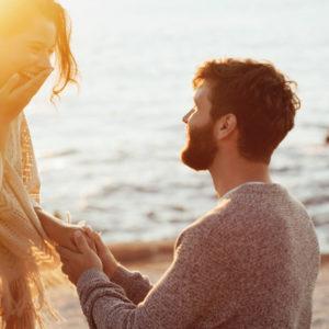 ひと昔前とは違う!?…男性が「結婚してほしい」と思う女性の特徴