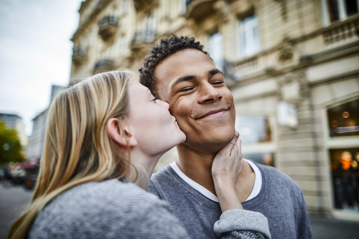 結婚 プロポーズ 女性 特徴
