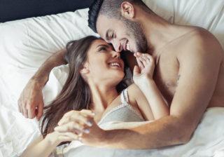 大好きだけどエッチは…「体の相性が悪くても結婚したい?」男性の本音