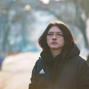 岩井俊二監督「逆にエンジンがかかった」コロナ禍の心境を語る