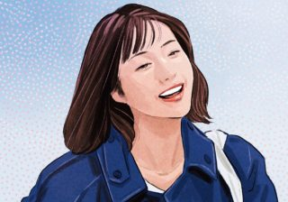 『逃げ恥』『MIU404』も! 脚本家・野木亜紀子のセリフが現代人に刺さる理由