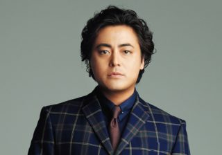 山田孝之、ミュージカルへの挑戦は「どうせやるなら無謀なほうがいい」