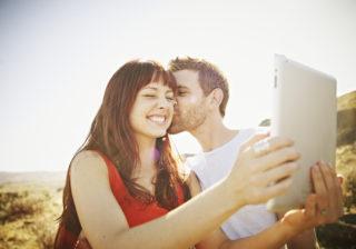 恥ずかしくてもアレする…高確率でうまくいく「恋愛成就エピ」3選