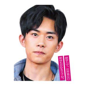 """歌、踊りだけじゃない! アジアのイケメン""""演技ドル""""に注目"""