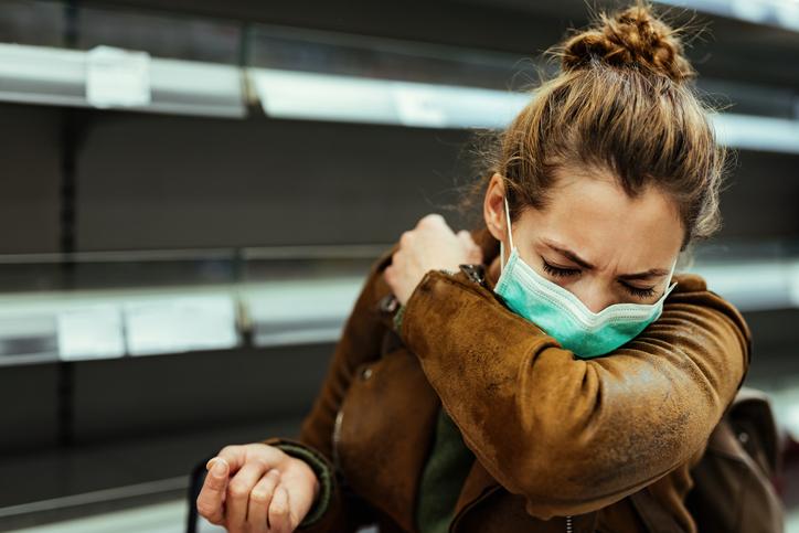 菌活 腸活 ハーブ 風邪予防
