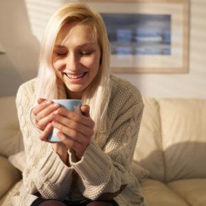 今年は特に風邪にご用心!…「体の防御機能を高める」簡単習慣 #75