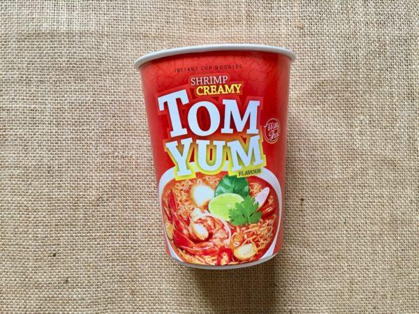 tom_yum