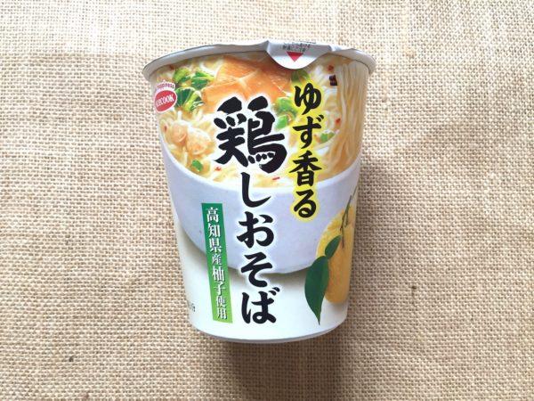 tori_shio