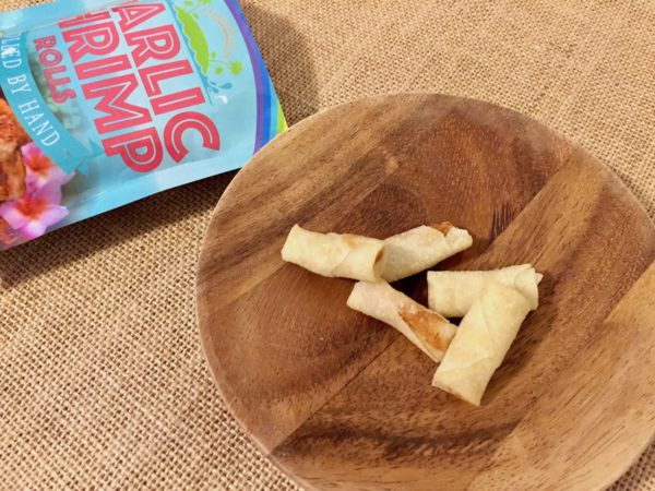 garlic_shrimp_opened