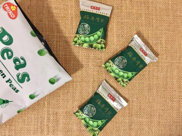 green_peas_opened