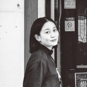 平野紗季子「修行させてください!」 有名ジャーナリストに弟子入り志願の過去