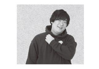 """岡崎体育「""""SNSから生まれる""""はもはやナンセンス」その真意は…?"""