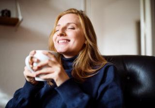 ポイントは2つだけ!…「飲みやすくておいしいコーヒー」の簡単な選び方