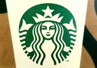 元スタバ店員がコッソリ…おうちコーヒーが「超おいしくなる」簡単なコツ