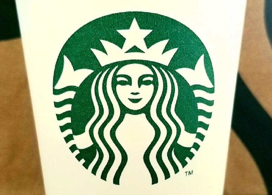 コーヒー おいしく飲める コツ おいしく淹れる