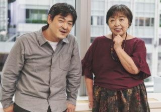 蒼井優のある姿を見て…感極まった宮藤官九郎に監督が共感したワケ