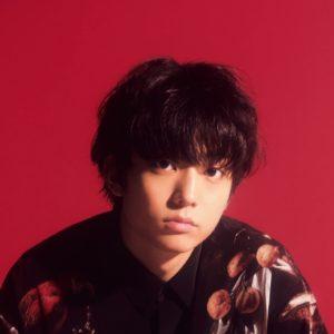 伊藤健太郎「僕、芸能人になりたくないんです」 その深~いワケとは?