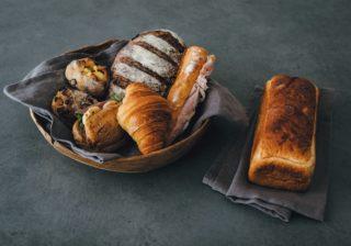 「パンの世界大会」日本人初の総合優勝! 1日100種類の絶品パン