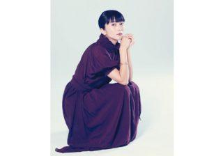 """柴咲コウ「なぜかうっかり、こんな仕事に」…""""35歳の少女""""役熱演"""