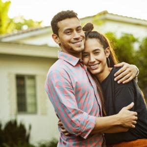 4項目で分かる! 女性が「付き合ったら幸せになれる」男性の特徴