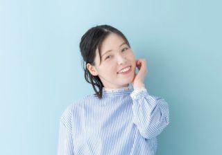 """尼神インター・誠子が初エッセイ! タイトルの""""B""""の正体は?"""