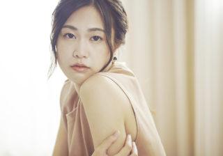 小篠恵奈「ちゃんと生きていかなきゃいけない」心がえぐられた瞬間を語る