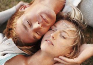 「長続き恋愛」は秋が始めどき!…クリスマスまでに彼氏を作るコツ #90