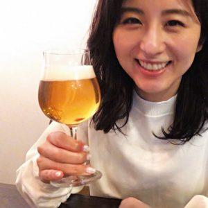 """宇賀なつみ、柏木由紀らの""""宅飲み事情"""" お気に入りのお酒は?"""