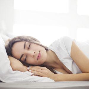 今の睡眠に満足してる?…医師に聞いた「質の良い睡眠」を取る方法