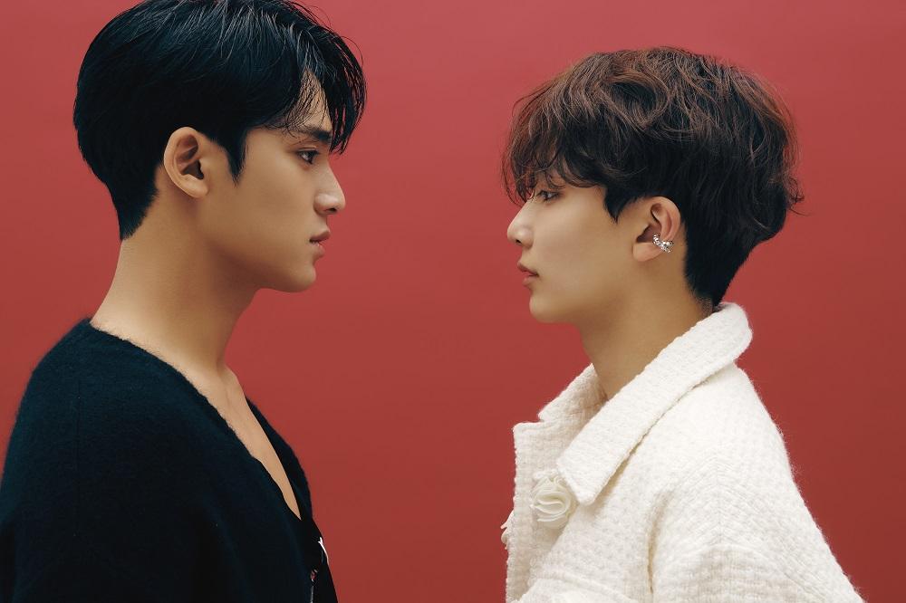 SEVENTEEN 韓国 韓流 K-POP