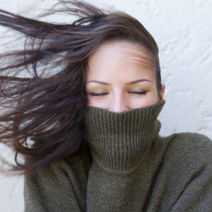 もう手足冷たくない!…すぐにできる冷え改善「簡単な温活習慣」 #78