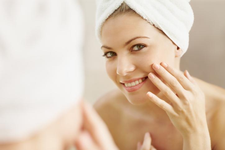 ヒト幹細胞コスメ 美容液 スキンケア 美肌