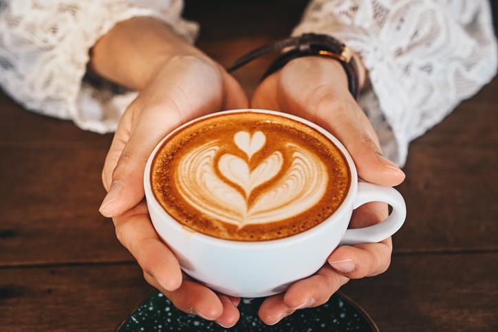 カルディ コーヒー