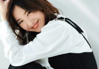 吉高由里子、久々の恋愛映画に照れる 「私のニーズじゃなさそうで(笑)」