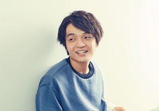 """""""まさかの映画化""""!? """"ヴィレヴァン""""が舞台の人気深夜ドラマが帰ってくる"""