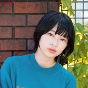 石川瑠華「好きすぎて、手放せないんです」と熱弁! そのモノとは?