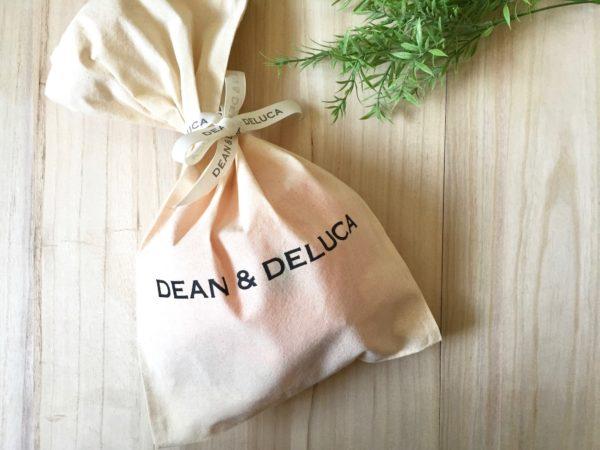 dean&deluca_in_bag