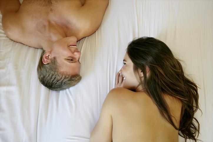 セックス 回数 増 減
