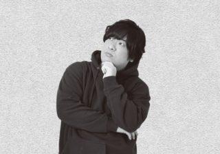 岡崎体育、ポケモン映画のテーマ曲制作 トータス松本の心意気に感激?