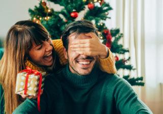 彼の12星座別 クリスマスプレゼント!…彼が喜ぶ「ラブラブギフトアイテム」