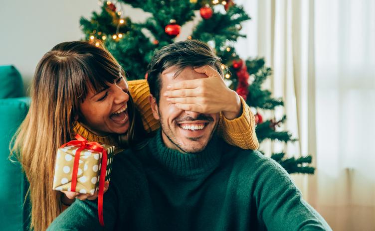 クリスマス プレゼント ギフト