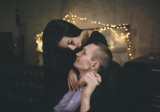 想像もつかない場所でデートを楽しむ… 不倫カップルが逢瀬を重ねた「秘密の場所」4つ
