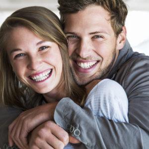 長続きカップルの特徴!?…彼女の愛に「グッとくる」瞬間