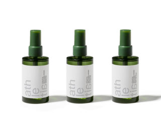 自然や都市、観光地の香りも!…ネットで買える「香りアイテム」3選