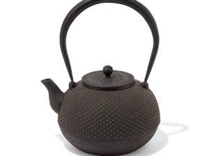 日本茶でホッと一息…お茶の時間が豊かになる上質アイテム5選