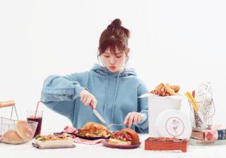 """乃木坂46・松村沙友理も大満足? テイクアウトOKな""""がっつりお肉""""4選"""