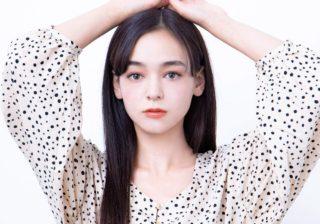 史上最年少で「ミス・ワールド」日本代表に! 世良マリカの意外な一面は?