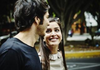 大人ならではの婚外恋愛…「プラトニック不倫」の楽しみ方とは?