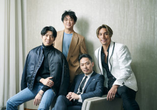 バチェロレッテ「今なら話せる本音」杉ちゃん、黄さん、ローズ、坂東対談!